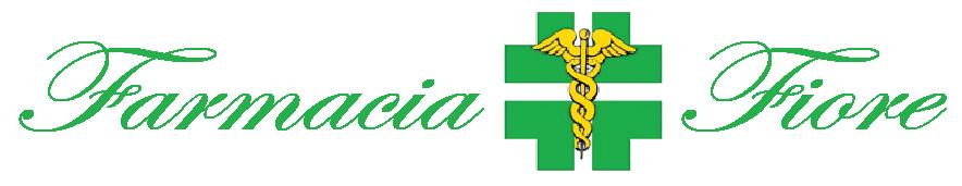 farmacia fiore